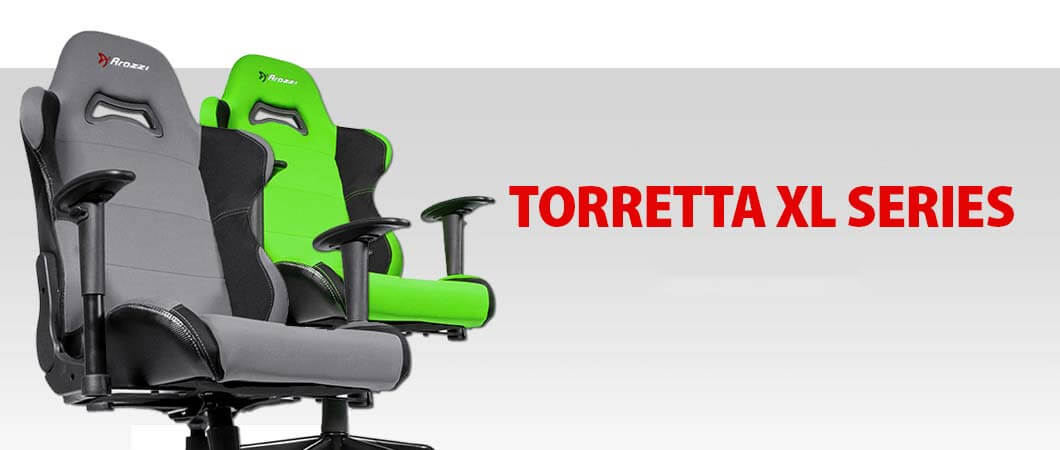 Erfahrungen mit dem Arozzi Torretta XL