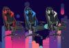 E-Win Gaming Stuhl Test und Erfahrungsbericht