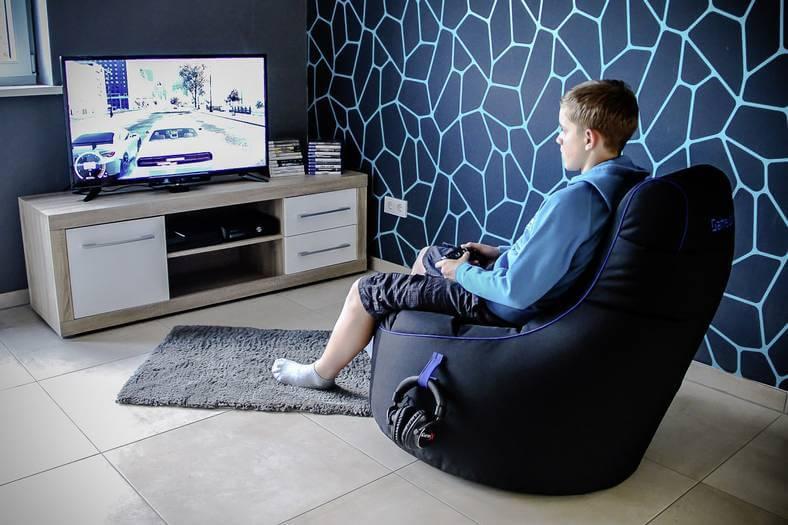 Gamer Sessel Vergleich Ratgeber Die Besten Modelle Im Vergleich