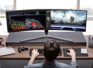 Die besten Tipps zum Gaming Monitor günstig kaufen