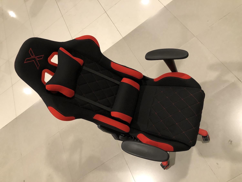 Kaufberatung Gaming Stuhl