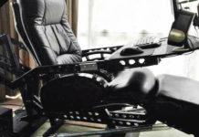 Gaming Stuhl ohne Rollen Test und Empfehlungen