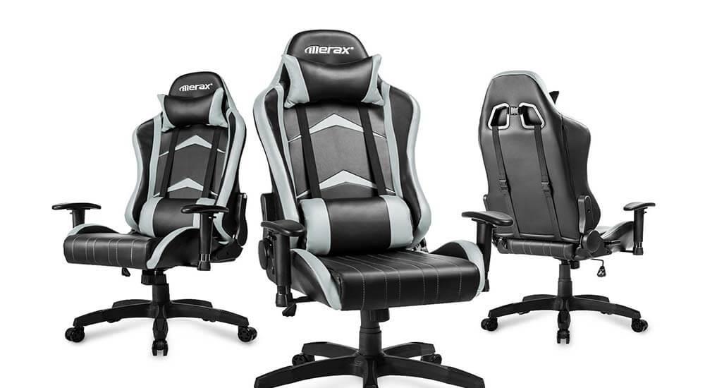 Einfach Auf Gt; Rechnung Geht Stuhl Gaming Toqshdxbrc Es Kaufengt; So KFlc1J