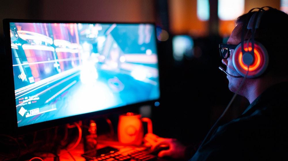 Die besten Gaming Headsets im Test