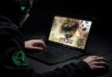 Gaming Laptop unter 1000 Euro Vergleich und Test