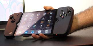 Gaming Zubehör für Smartphone und Tablet