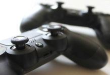 Playstation 4 Controller aus dem Zubehör Empfehlungen