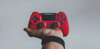 Die schönsten Designs für den Playstation 4 Wireless Controller