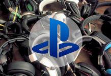 Playstation Headset Test und Vergleich