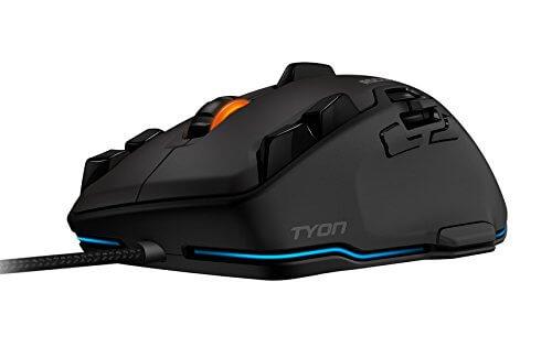 ROCCAT Tyon Gaming Maus kaufen