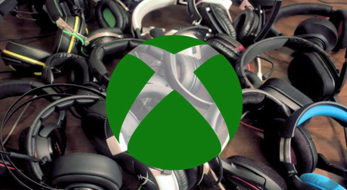 Xbox Headset Test und Vergleich
