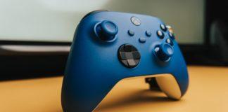 Die schönsten Designs für den Xbox One Wireless Controller