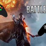 Die besten Controller für Battlefield im Test