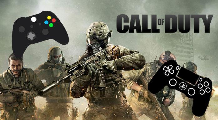 Die besten Controller für Call of Duty im Test