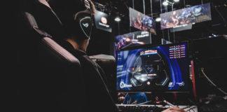 Die besten 144Hz Gaming Monitore im Test