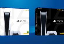Playstation 5 online kaufen