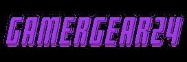 Gamergear24.net - Gaming-Zubehör & Zocker-Tipps