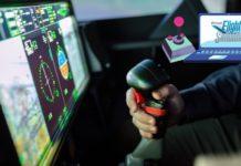 Gaming PCs für Microsoft Flight Simulator 2020