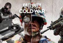 Die beste Grafikkarte für Call of Duty Black Ops Cold War und Benchmark